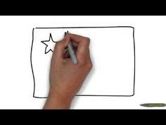 How to write thesis statement in speech