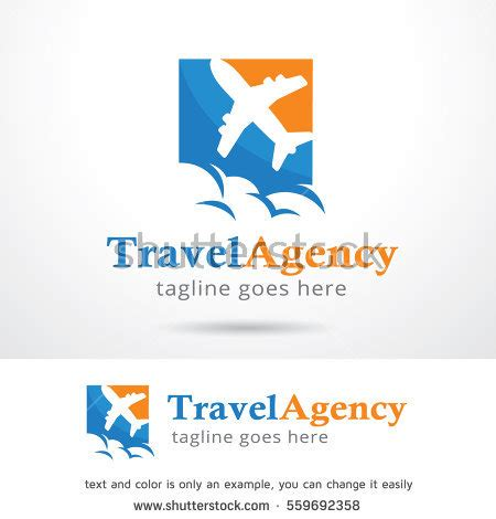 Business Plan For Travel Agency Format