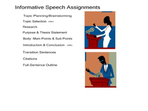 30 Persuasive Thesis Statement Examples to Persuade